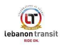 Lebanon Transit