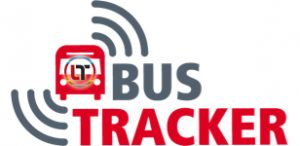 lt-bus-tracker